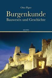 Burgenkunde