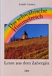 Das schwäbische Himmelreich