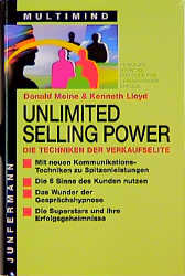 Unlimited Selling Power