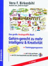 Das große Analograffiti-Buch
