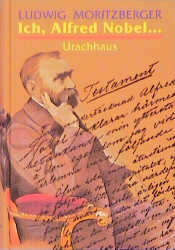 Ich, Alfred Nobel