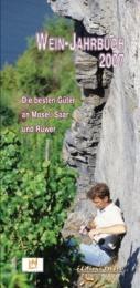 Wein-Jahrbuch 2007