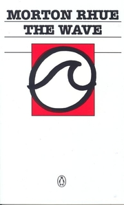 The Wave (ELT, 36) (lieferbar 0440993717)