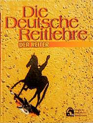 Die Deutsche Reitlehre