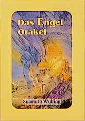 Das Engel-Orakel