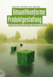 Umweltkonforme Produktgestaltung
