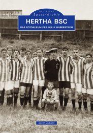 Herta BSC