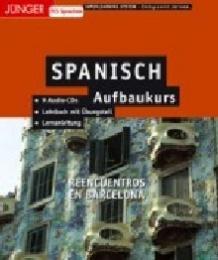 Spanisch Aufbaukurs