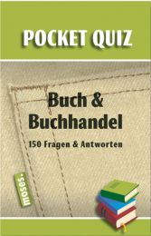 Buch & Buchhandel
