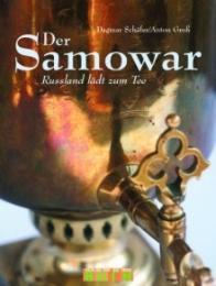 Der Samowar