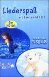Liederspaß mit Laura und Lars