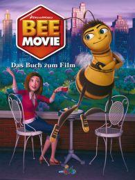 Dreamworks Bee Movie