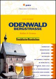 Odenwald/Bergstraße