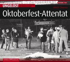 Oktoberfest-Attentat