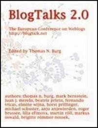 BlogTalks 2.0