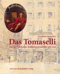 Das Tomaselli
