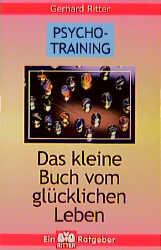 Psycho-Training