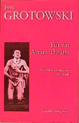 Für ein Armes Theater