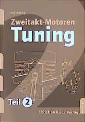 Zweitakt-Motoren-Tuning 2