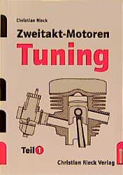 Zweitakt-Motoren-Tuning 1