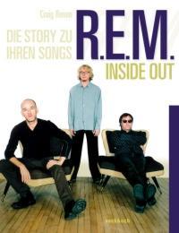 R.E.M - Inside Out