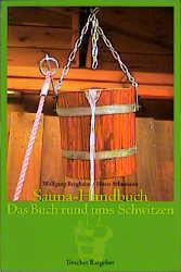 Sauna-Handbuch