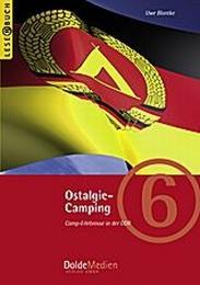 Ostalgie-Camping