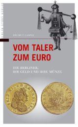 Vom Taler zum Euro