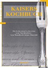 Kaisers Kochbuch