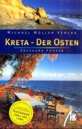 Kreta: der Osten