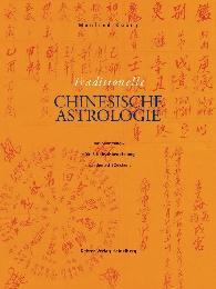 Traditionelle Chinesische Astrologie