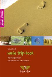 Mein Trip-Book