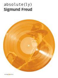absolute(ly) Sigmund Freud