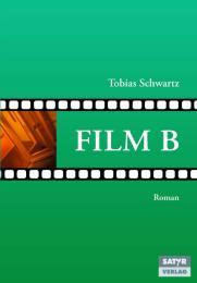 Film B