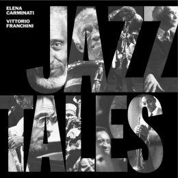 Jazz Tales