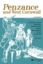 Penzance and West Cornwall