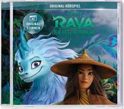 Disney - Raya und der letzte Drache