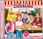 Bibi & Tina 101 - Ärger mit dem Grafen