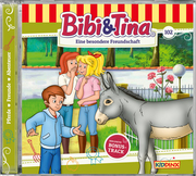 Bibi & Tina - Eine besondere Freundschaft