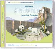 Kleiner Eisbär - Lars und die Pandabären