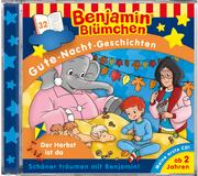 Benjamin Blümchen - Der Herbst ist da