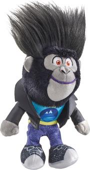 Sing 2 - Johnny, Gorilla