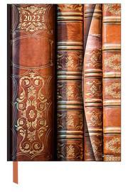 Antique Books 2022