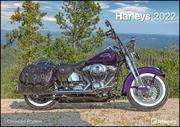 Harleys 2022