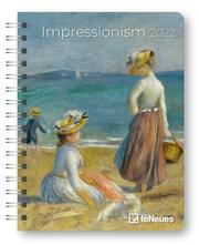 Impressionism 2022