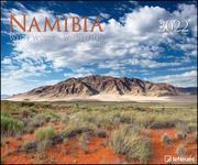 Namibia 2022