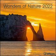 Wonders of Nature 2022