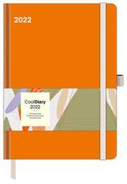 Orange 2022