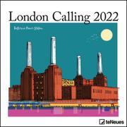 London Calling 2022