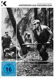 Jagdszenen aus Niederbayern